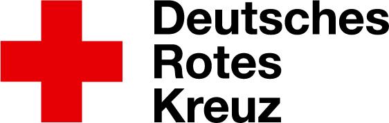 Logo Deutsches Rotes Kreuz Bildungswerk Thüringen