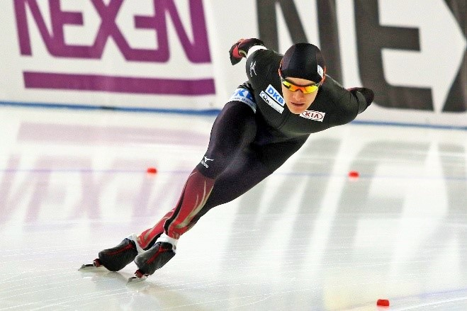 Felix Maly