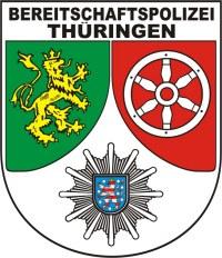 Logo BPTh